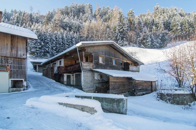 Ferienhaus Reisrachhof (2282041), Kaltenbach, Zillertal, Tirol, Österreich, Bild 5
