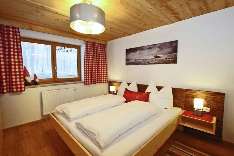 Ferienhaus Reisrachhof (2282041), Kaltenbach, Zillertal, Tirol, Österreich, Bild 12