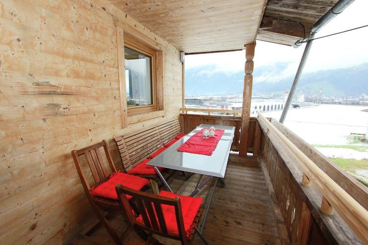 Ferienhaus Reisrachhof (2282041), Kaltenbach, Zillertal, Tirol, Österreich, Bild 20