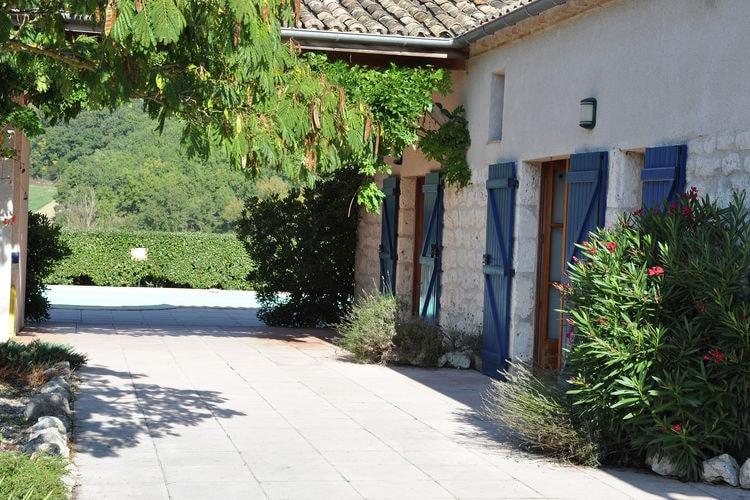 Ferienhaus Domaine Mandarre (2284202), Saint Amans du Pech, Tarn-et-Garonne, Midi-Pyrénées, Frankreich, Bild 2