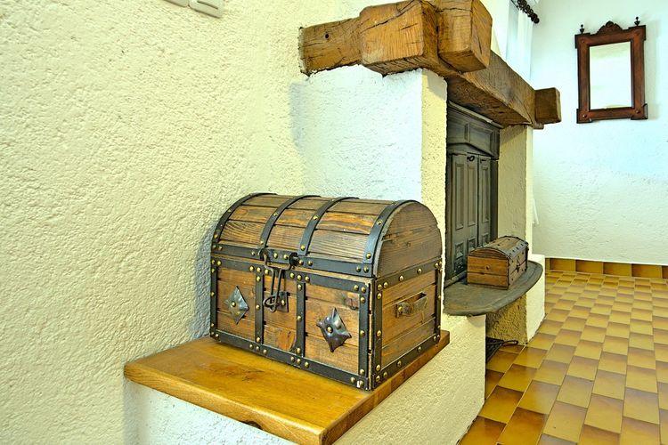Ferienhaus Casa Maura (2284186), Vižinada, , Istrien, Kroatien, Bild 37