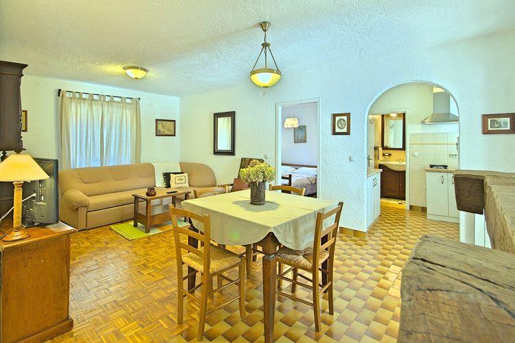 Ferienhaus Casa Maura (2284186), Vižinada, , Istrien, Kroatien, Bild 6