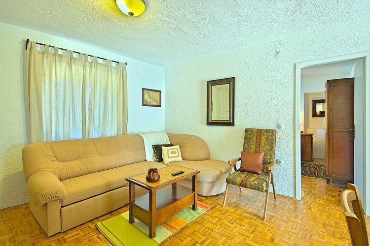 Ferienhaus Casa Maura (2284186), Vižinada, , Istrien, Kroatien, Bild 7
