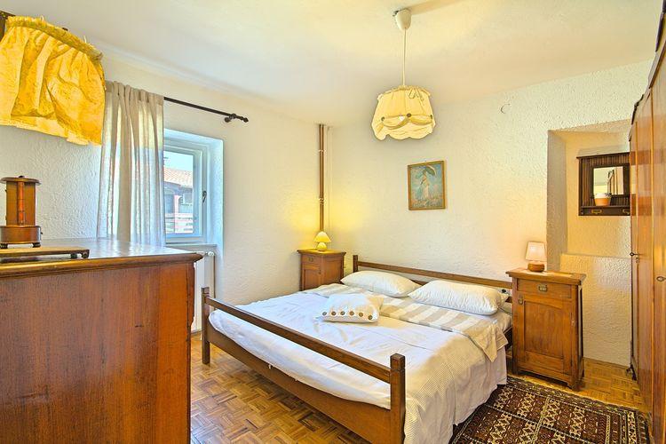 Ferienhaus Casa Maura (2284186), Vižinada, , Istrien, Kroatien, Bild 23