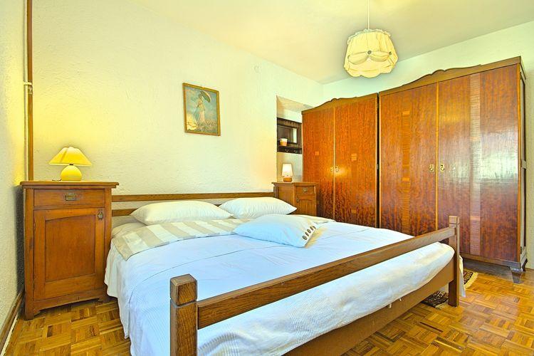Ferienhaus Casa Maura (2284186), Vižinada, , Istrien, Kroatien, Bild 24