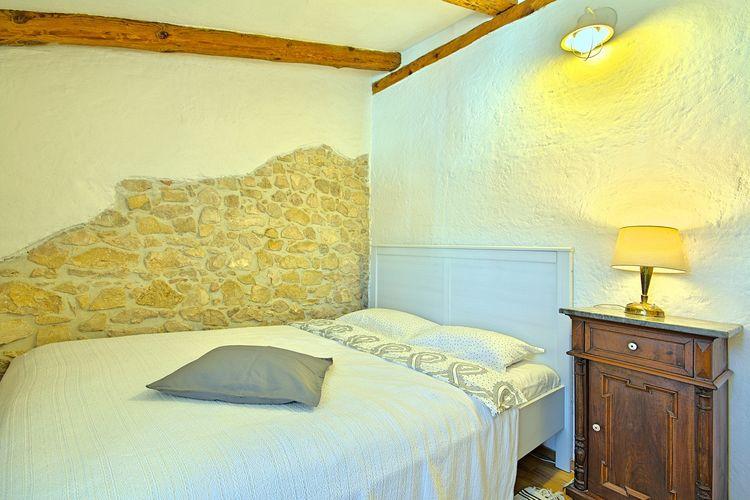 Ferienhaus Casa Maura (2284186), Vižinada, , Istrien, Kroatien, Bild 27