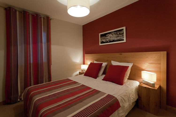 Appartement Frankrijk, Rhone-alpes, Sainte Foy Tarentaise Appartement FR-73640-18