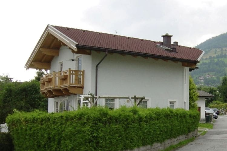 Ref: AT-5721-126 4 Bedrooms Price