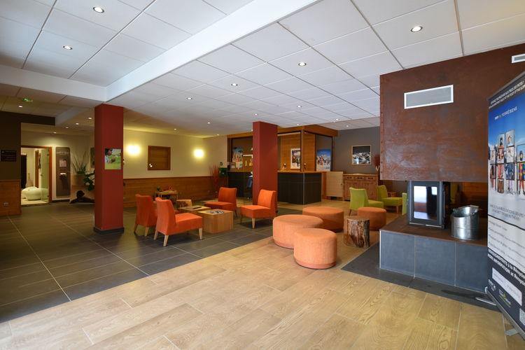 Appartement Frankrijk, Rhone-alpes, Sainte Foy Tarentaise Appartement FR-73640-20
