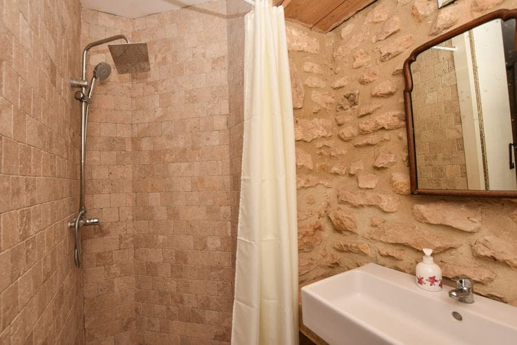 vakantiehuis Frankrijk, Dordogne, Saint-Germain-de-Belvès vakantiehuis FR-24170-48