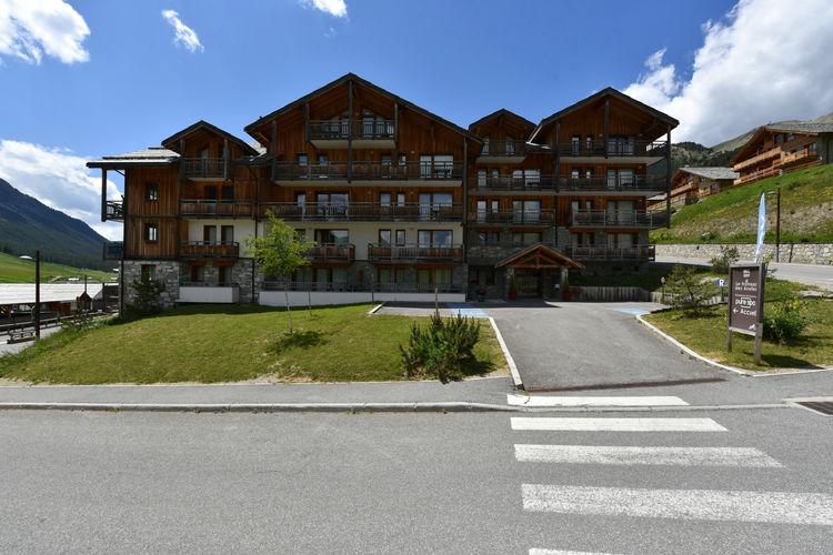 Le Hameau des Airelles La Voie Lactee Northern Alps France