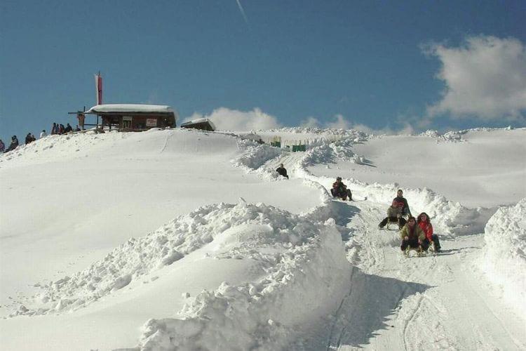Ferienwohnung  (343313), Fügen, Zillertal, Tirol, Österreich, Bild 25