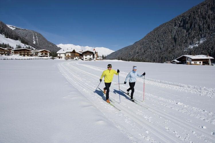 Ferienwohnung  (343313), Fügen, Zillertal, Tirol, Österreich, Bild 21