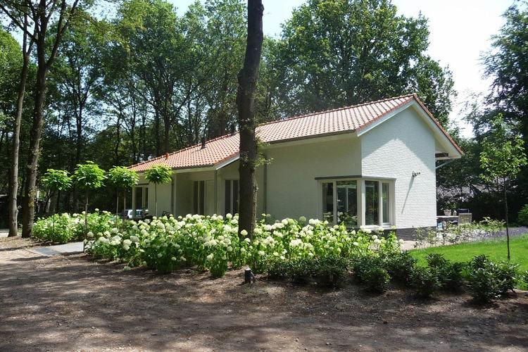 Villa Nederland, Noord-Brabant, Uden Villa NL-5406-20