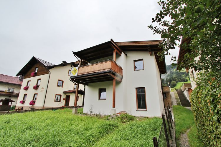 Holiday home Tyrol