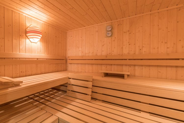Woning Oostenrijk   Tirol   Vakantiehuis te huur in Westendorf   met wifi 8 personen