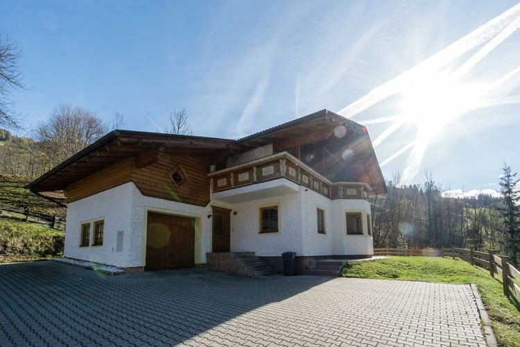 Chalet Barney S