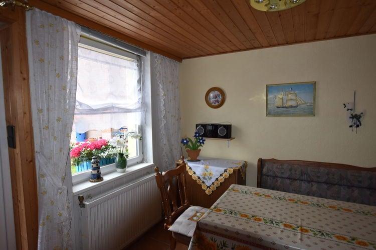 Bungalow Duitsland, Ostsee, Kröpelin Bungalow DE-00020-48