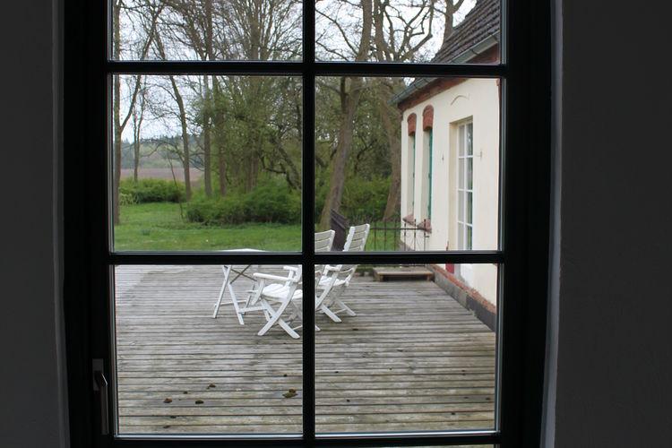 Appartement Duitsland, Ostsee, Neuburg Appartement DE-00020-53