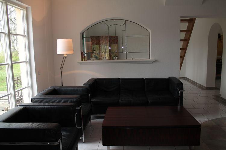 Appartement Duitsland, Ostsee, Neuburg Appartement DE-00020-54
