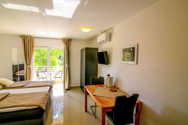 Ref: HR-00007-96 0 Bedrooms Price
