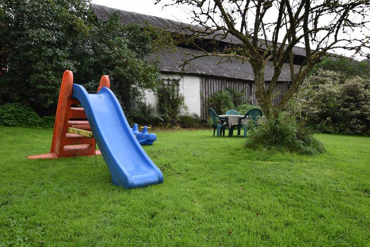 vakantiehuis België, Luxemburg, Frahan-sur-Semois vakantiehuis BE-0008-59