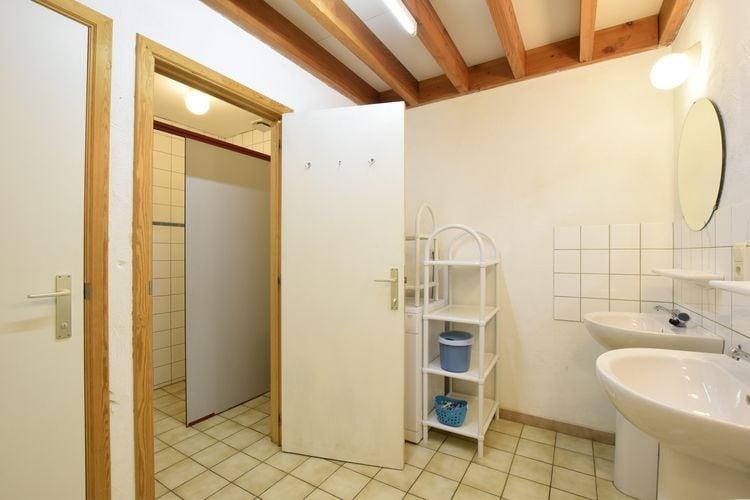 Ferienhaus La Gragne (2294210), Frahan, Luxemburg (BE), Wallonien, Belgien, Bild 21