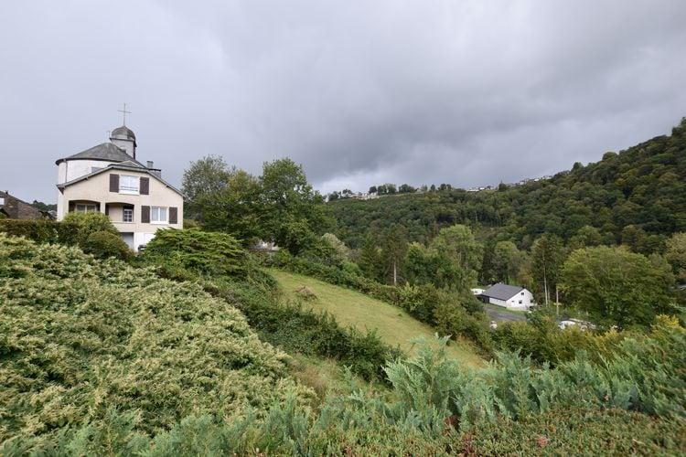 Ferienhaus La Gragne (2294210), Frahan, Luxemburg (BE), Wallonien, Belgien, Bild 31