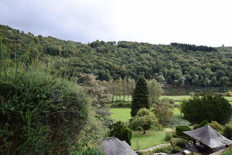Ferienhaus La Gragne (2294210), Frahan, Luxemburg (BE), Wallonien, Belgien, Bild 30