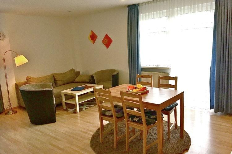 Ferienwohnung Aranka 202/203/204 HH (2301079), Nienhagen, Ostseeküste Mecklenburg-Vorpommern, Mecklenburg-Vorpommern, Deutschland, Bild 9