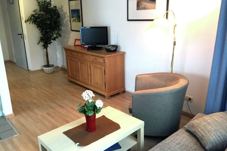 Ferienwohnung Aranka 202/203/204 HH (2301079), Nienhagen, Ostseeküste Mecklenburg-Vorpommern, Mecklenburg-Vorpommern, Deutschland, Bild 11
