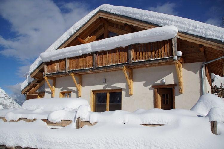 Vakantiehuizen Valloire te huur Valloire- FR-73450-49   met wifi te huur