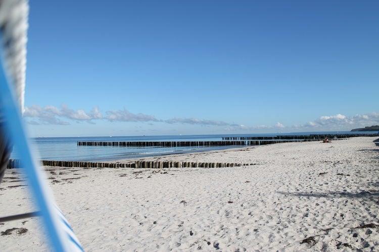 Ferienwohnung Aranka 212/215 HH (2302666), Nienhagen, Ostseeküste Mecklenburg-Vorpommern, Mecklenburg-Vorpommern, Deutschland, Bild 20