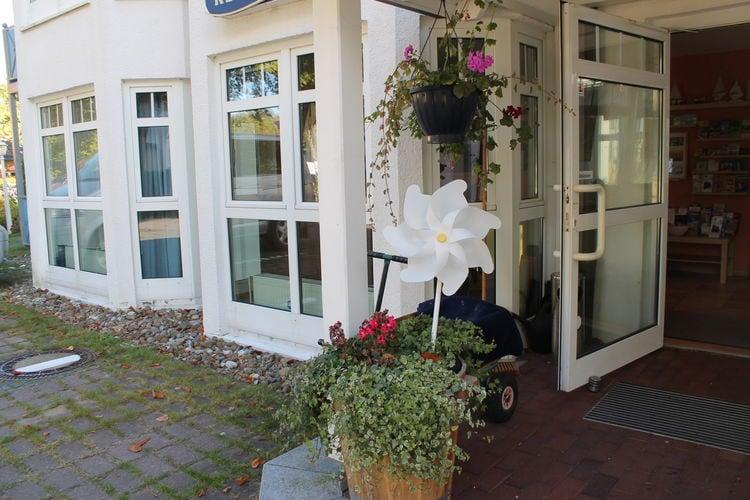 Ferienwohnung Aranka 212/215 HH (2302666), Nienhagen, Ostseeküste Mecklenburg-Vorpommern, Mecklenburg-Vorpommern, Deutschland, Bild 2