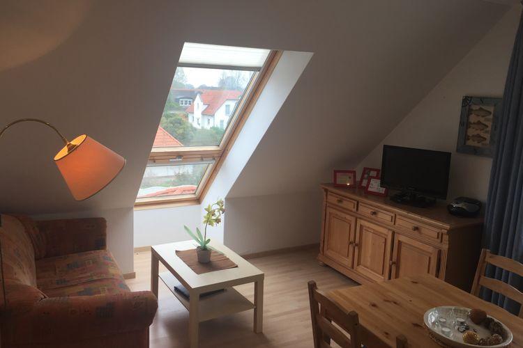 Ferienwohnung Aranka 212/215 HH (2302666), Nienhagen, Ostseeküste Mecklenburg-Vorpommern, Mecklenburg-Vorpommern, Deutschland, Bild 6