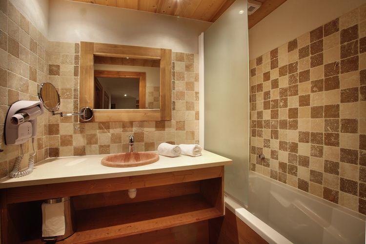 Holiday apartment La Cime des Arcs  2 (2291130), Arc 1800, Savoy, Rhône-Alps, France, picture 13