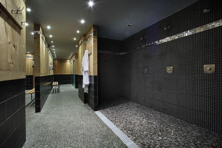 Holiday apartment La Cime des Arcs  2 (2291130), Arc 1800, Savoy, Rhône-Alps, France, picture 18