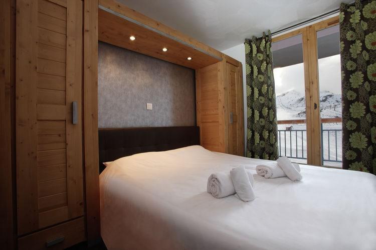 Holiday apartment La Cime des Arcs  2 (2291130), Arc 1800, Savoy, Rhône-Alps, France, picture 11
