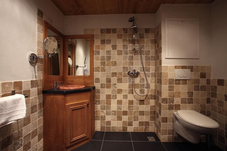 Holiday apartment La Cime des Arcs  2 (2291130), Arc 1800, Savoy, Rhône-Alps, France, picture 14