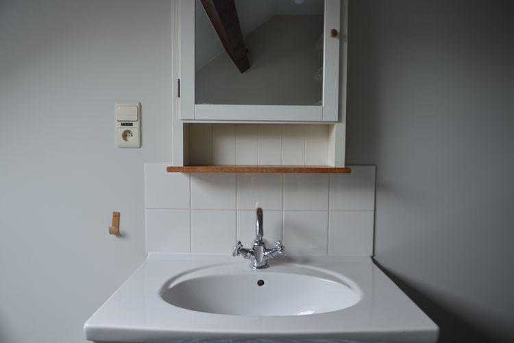 Ferienhaus Eggenhof (2342595), Gingelom, Limburg (BE), Flandern, Belgien, Bild 27