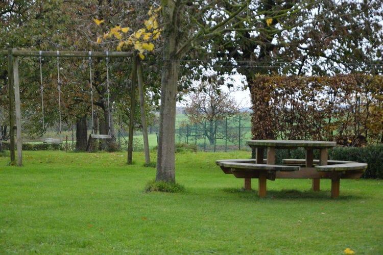 Ferienhaus Eggenhof (2342595), Gingelom, Limburg (BE), Flandern, Belgien, Bild 30