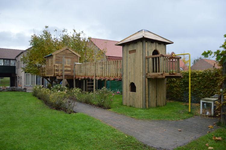 Ferienhaus Eggenhof (2342595), Gingelom, Limburg (BE), Flandern, Belgien, Bild 37