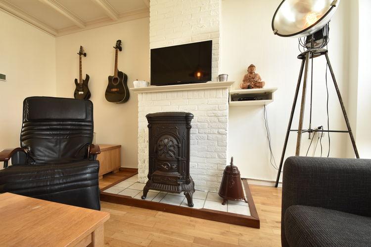 Ref: NL-0013-89 3 Bedrooms Price