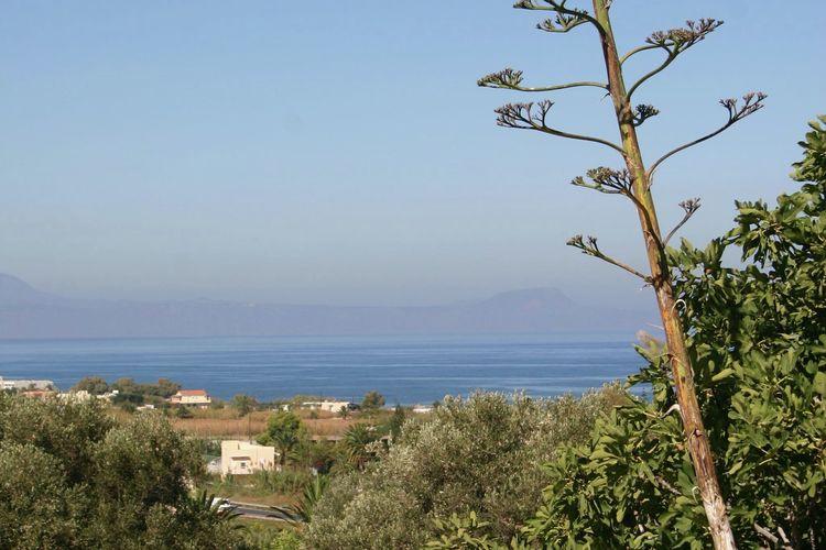Holiday house Villa Sofia (2293205), Rethymno, Crete North Coast, Crete, Greece, picture 24
