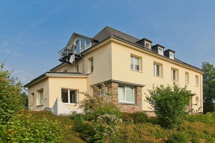 vakantiehuis Duitsland, Sauerland, Erndtebrück vakantiehuis DE-57339-03