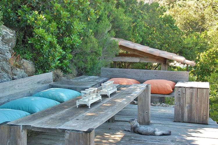 Vakantiewoning Frankrijk, Provence-alpes cote d azur, Cannes Villa FR-00018-00