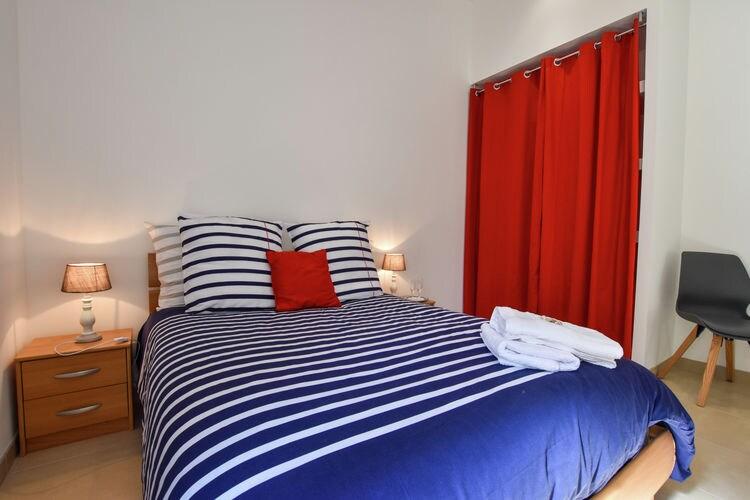 vakantiehuis Frankrijk, Cote Atlantique, Rochefort vakantiehuis FR-00017-75C