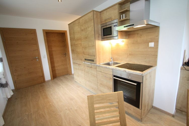 Ref: AT-5524-20 2 Bedrooms Price