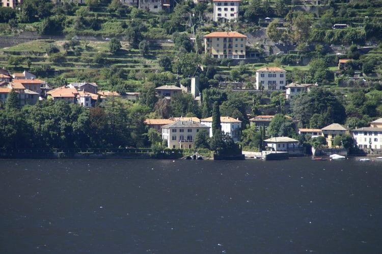 Holiday apartment Centro Turistico La Cava - tipo E Superior (2295701), Pognana Lario, Lake Como, Lombardy, Italy, picture 18