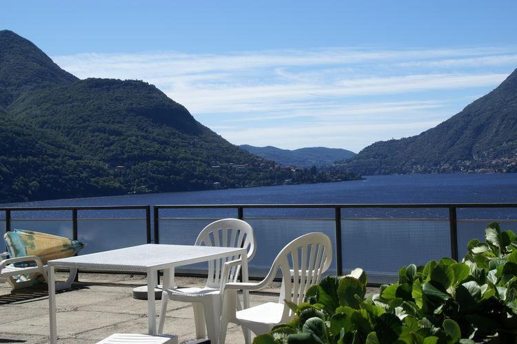 Holiday apartment Centro Turistico La Cava - tipo E Superior (2295701), Pognana Lario, Lake Como, Lombardy, Italy, picture 15